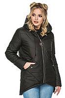 Куртка женская демисезонная от производителя
