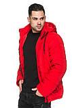Куртка мужская демисезонная, фото 3