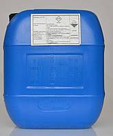 Ортофосфорная кислота 35 кг канистры