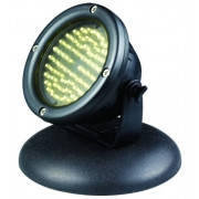 Світильник для ставка AquaKing Led-60