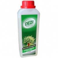 DEZI2 «Антигрибок» - Средство от грибка и плесени, 1000 мл.