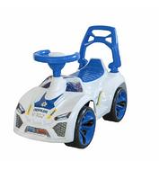 Машинка толокар.Детский толокар машинка.Автомобиль каталка.Толокар для мальчиков.