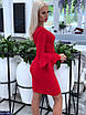 Платье  , фото 2