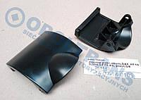 Защелка крышки АКБ DAF CF 75 / CF 85 / XF 105