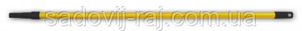 Ручка телескопічна для сучкорізи