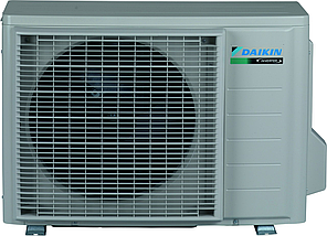 Сплит-система настенного типа Daikin FTXG 20 LS/RXG 20 L   , фото 3