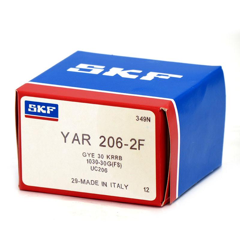 Подшипник YAT 206-104