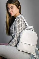 Рюкзак Fancy mini белый флай и белый фараон_склад_z, фото 1