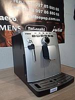Кофемашина Saeco Intuita