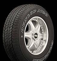 Dunlop GrandTrek AT20 225/70 R17 108S