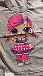 Пижама ЛОЛА 1, фото 2