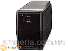 ИБП LogicPower LPM-625VA-P