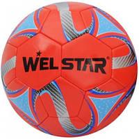 Детские футбольные мячи Uhlsport в Украине. Сравнить цены 23b575ed65eab