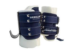 Гравитационные (инверсионные) ботинки NEW AGE, фото 2