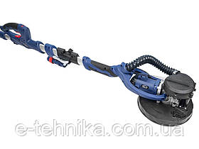Шлифовальная машина телескопическая Dino-Power DP-3000F-2