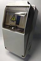 Комбинированный щит под автоматы BD1-6000-0000 BEMIS