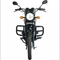 Мотоцикл SP125C-2X