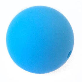 22 мм (голубой) круглая