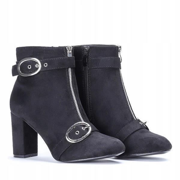 Женские ботинки Cordova
