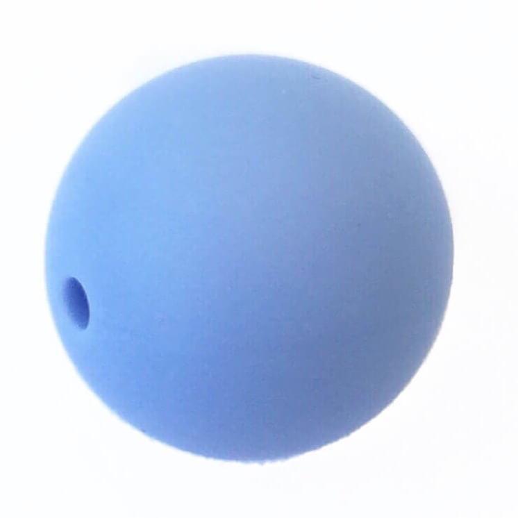 22 мм (серенити) круглая