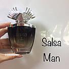 Prive Parfums Salsa Men Мужская Туалетная вода, фото 2