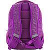Рюкзак школьный KITE Junior 855-2, фото 4