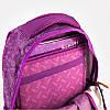 Рюкзак школьный KITE Junior 855-2, фото 7