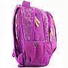 Рюкзак школьный KITE Junior 855-2, фото 8