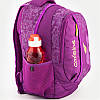Рюкзак школьный KITE Junior 855-2, фото 9