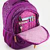 Рюкзак школьный KITE Junior 855-2, фото 10