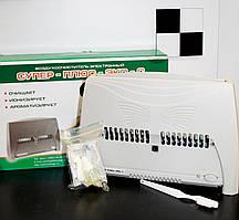 Очиститель ионизатор воздуха Супер Плюс Эко