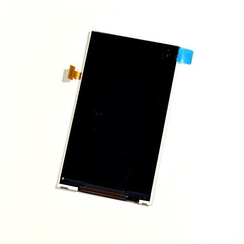 Дисплей для Lenovo A706/A586/A760/A670T Оригинал (проверен)