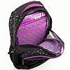 Рюкзак школьный KITE Junior 855-3, фото 7