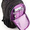 Рюкзак школьный KITE Junior 855-3, фото 10