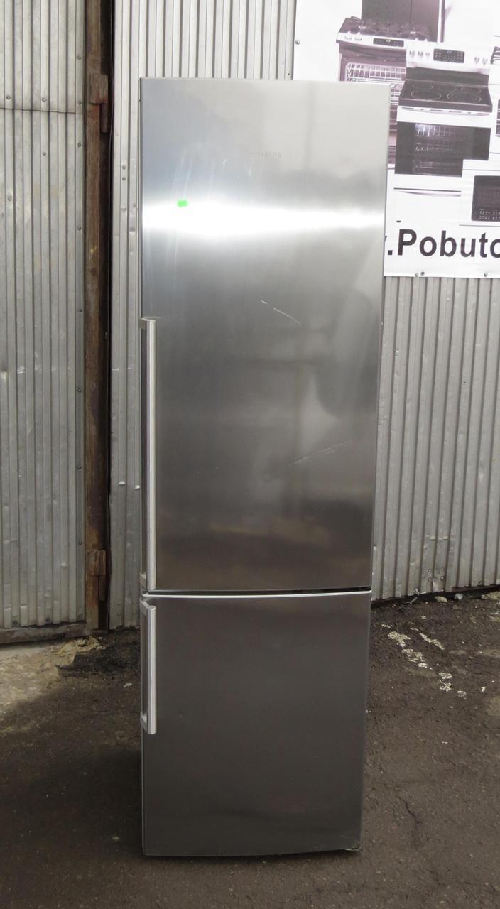 Холодильник SIEMENS KG39FPI30/19 (Код:1718) Состояние: Б/У