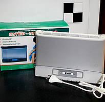 Очиститель ионизатор воздуха Супер Плюс Био