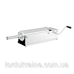 Шприц колбасный ручной SFH-7 EFC
