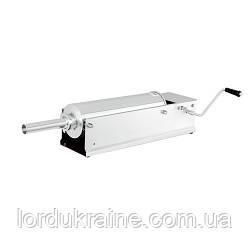Шприц колбасный ручной SFH-5 EFC