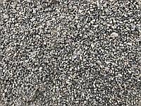Щебінь гранітний фр 0-70мм, доставка жд вагонами