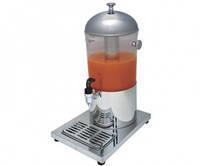 Диспенсер для напитков ZCF301