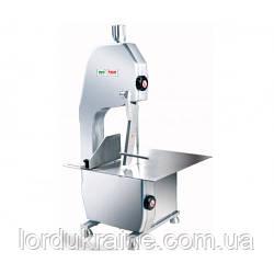 Пила ленточная для мяса HLS-1650A Inoxtech