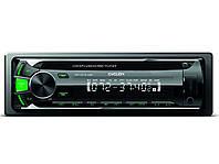 CYCLON 1019 G Bluetooth Автомобильная авто магнитола Автомагнитола Автозвук