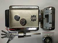 Электромеханический замок  Atis Lock Ch