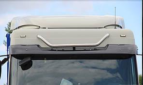 Люстра на крышу для DAF 2002-2006 51мм