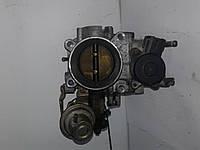 Дроссельная заслонка Nissan Vanette Serena C24 1999-2005г.в. SR20DE 2.0 бензин