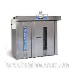 Ротационная печь электрическая MINI ROTANT 1 Mac Pan