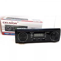 Celsior CSW-186G Автомобильная авто магнитола Автомагнитола Автозвук