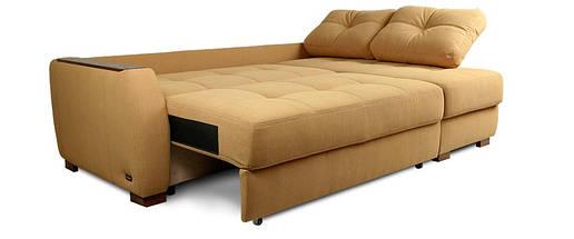 "Угловой раскладной диван ""Сиэтл"" TM ""Dommino"", фото 2"