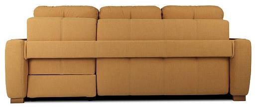 "Угловой раскладной диван ""Сиэтл"" TM ""Dommino"", фото 3"