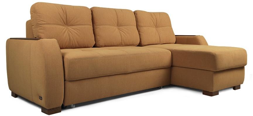 """Угловой раскладной диван """"Сиэтл"""" TM """"Dommino"""""""